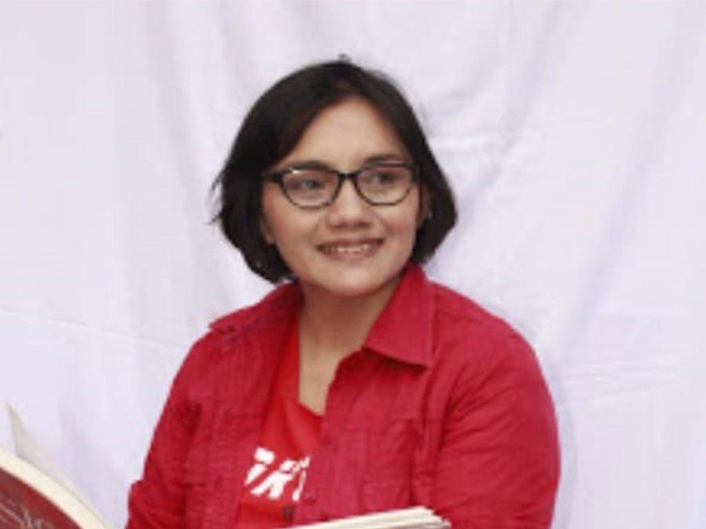 Literasi dan Hak Informasi Publik
