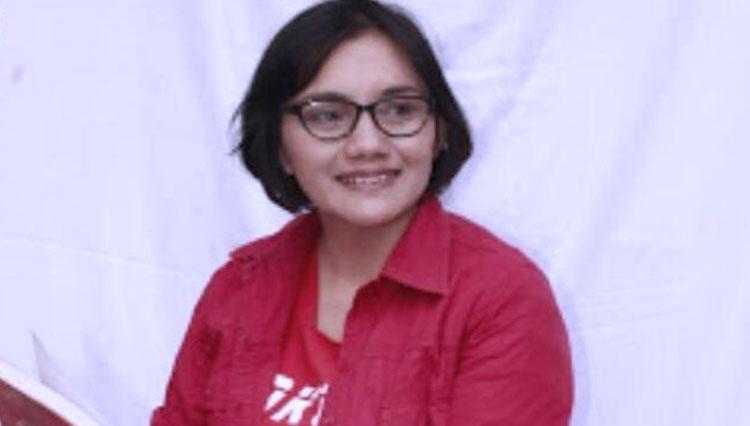 Banjir di Magetan, Anggota DPRD Jatim: Pemkab Magetan Harus Perhatikan RTRW